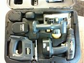 POWERWORKS Hand Tool COMBO SET